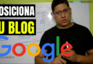 como posicionar un blog wordpress en google