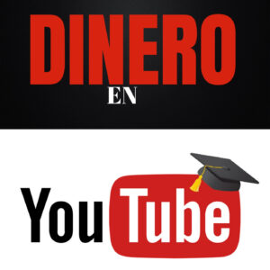 empezar en youtube